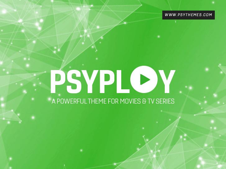 MoviPlay