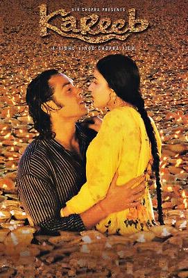 Kareeb (1998) Hindi