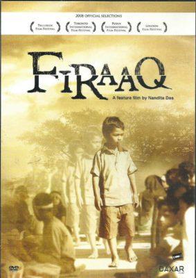 Firaaq (2009) Hindi