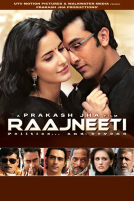 Raajneeti (2010) Hindi