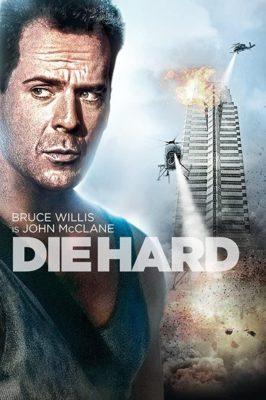 Die Hard (1988) Hindi Dubbed