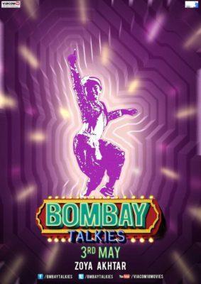 Bombay Talkies (2013) Hindi