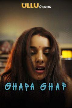 Ghapa Ghap (2018) Hindi Short Film