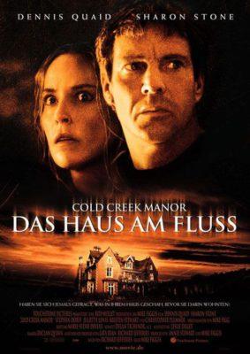Cold Creek Manor (2003) Hindi Dubbed