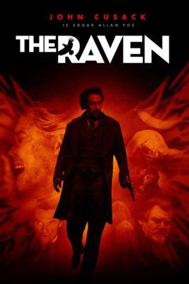 The Raven (2012) Hindi Dubbed