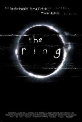 The Ring (2002) Hindi Dubbed