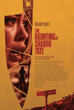The Haunting of Sharon Tate (2019) English