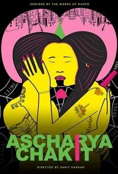 Ascharya Fuck It (2018) Hindi Complete