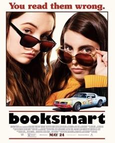 Booksmart (2019) English