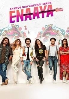 Enaaya (2019) Season 1 Complete