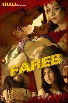 Fareb (2018) Hindi Season 1 Complete