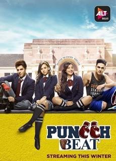 Puncch Beat (2019) Hindi Season 1 Complete