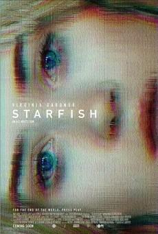 Starfish (2019) English