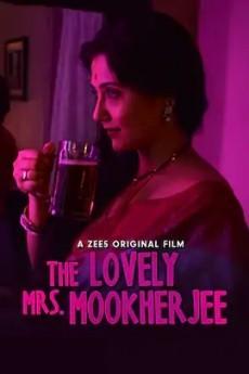 The Lovely Mrs Mookherjee (2019) Hindi Season 1 Complete