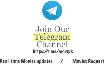 join-telegram-channel-movipk