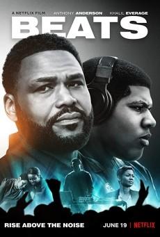 Beats (2019) Hindi Dubbed