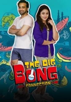 Big Bong Connection (2018) Hindi Season 1 Complete