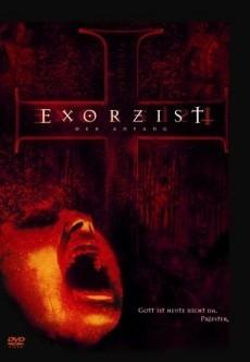 Exorcist: The Beginning (2004) Hindi Dubbed