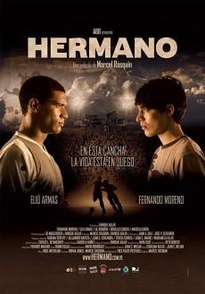 Hermano (2010) Hindi Dubbed