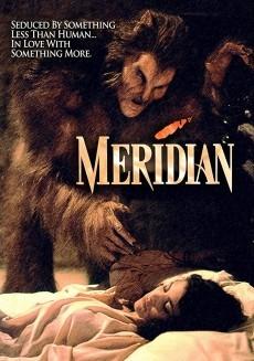 Meridian (1990) Hindi Dubbed
