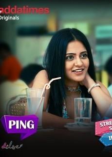 Ping (2019) Hindi Short Film