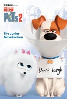 The Secret Life of Pets 2 (2019) Hindi Dubbed