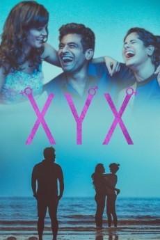 XYX (2019) Hindi Season 1 Complete