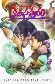 Kailasapuram (2019) Hindi Season 1 Complete