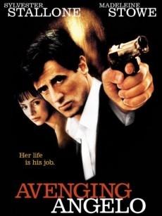Avenging Angelo (2002) Hindi Dubbed
