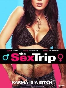 The Sex Trip (2017) English