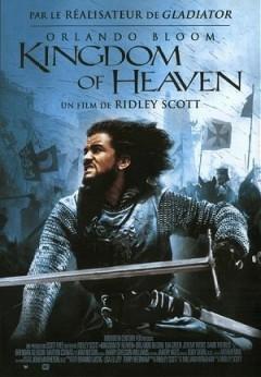 Kingdom of Heaven (2005) Hindi Dubbed