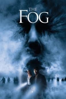 The Fog (2005) Hindi Dubbed
