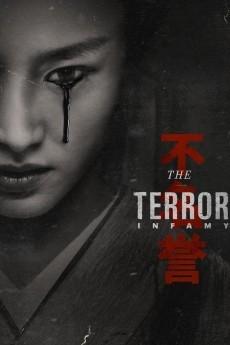 The Terror (2019) Hindi Dubbed Season 2 Complete