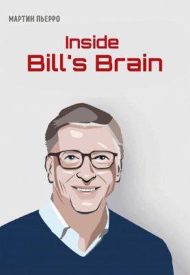 Inside Bill's Brain: Decoding Bill Gates (2019) Hindi Dubbed