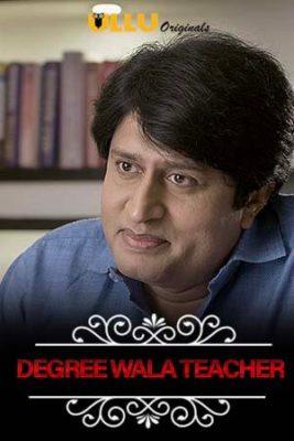 Charm Sukh (2019) Hindi Season 1 Complete
