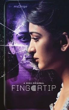 Fingertip (2019) Hindi Season 1 Complete