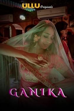 Ganika (2019) Hindi