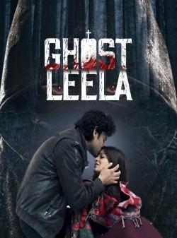 Ghost Leela (2019) Hindi Season 1 Complete