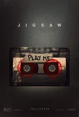 Jigsaw (2017) Hindi Dubbed