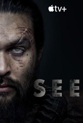 See (2019) English Season 1 Complete