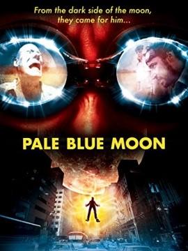 Pale Blue Moon (2002) Hindi Dubbed