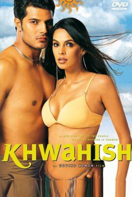 Khwahish (2003) Hindi