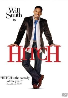 Hitch (2005) Hindi Dubbed