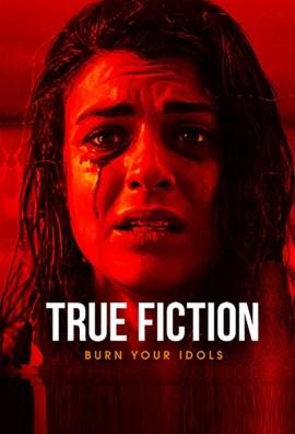 True Fiction (2020) Hindi Dubbed