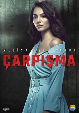 Carpisma (2019) Hindi Season 1 Complete