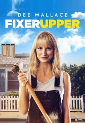 Fixer Upper (2019) Hindi Dubbed