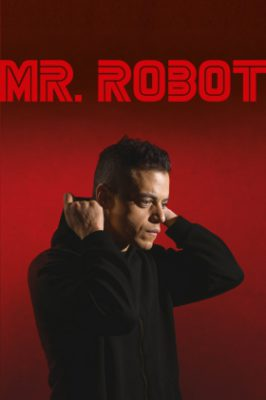 Mr Robot (2016) Hindi Dubbed Season 2 Complete