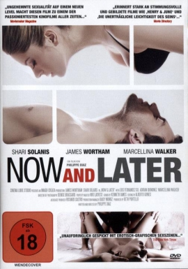 Now & Later (2009) Hindi Dubbed
