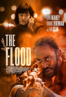 The Flood (2020) Hindi Dubbed