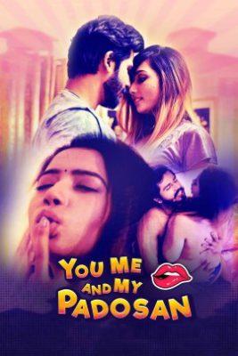 You Me and My Padosan (2020) Hindi Season 1 Complete